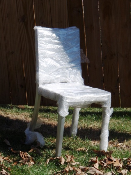ebay-chair.jpg